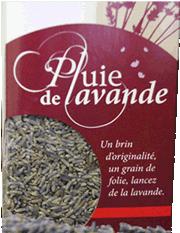 France Lavande Producteurs